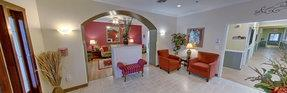 Rosewood Retirement & Assisted Living