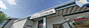 Midtown Shoe Repair