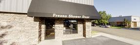Fresno Shower Door Inc.