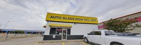 Auto Glass Now - Dallas