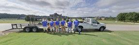 Southern Scapes Inc