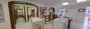 Charleston Heights Veterinary Clinic