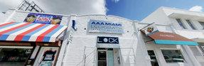 AAA Miami Locksmith Inc