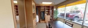 Closets By Design - Reno