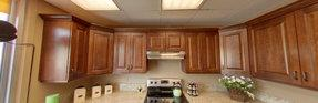 WE Kitchens