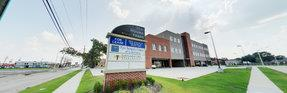 Eye Surgery Center Of Louisiana