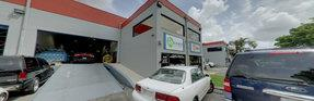 Rivero Auto Interior And Electronics