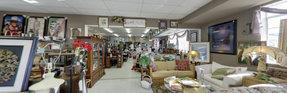 Potpourri Thrift & Resale Shop