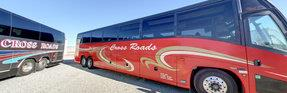 Cross Roads Charter & Tours