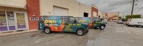 Graphink Printing& Promotions Inc.