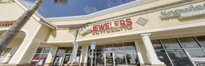 Franklin Jewelers Inc