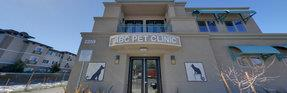 ABC Pet Clinic