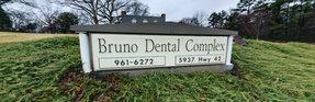 Bruno Dental Care Ellenwood