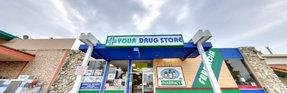 Your Drug Store