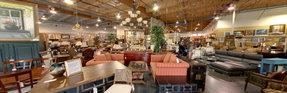 Home Consignment Center - Danville