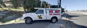 Bee Best Bee Removal Inc