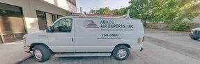 Abaco Air Experts