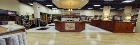 Greer Flooring Center