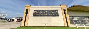 Pelican Pawn & Jewelry