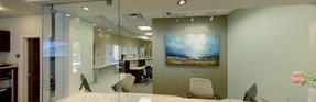 Periodontal Associates Of North Florida