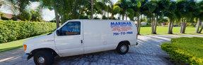 Marimar Painting Services Corp