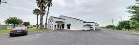 Castillo Mission Funeral Home