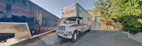 Ewing D W Movers