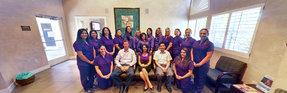 Turlock Family Dentistry