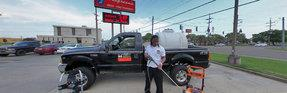 GS Finest Cleaning Services LLC