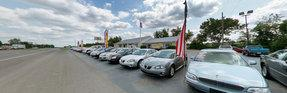Right Price Auto Sales