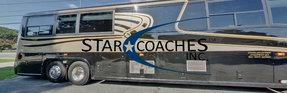 Star Coaches Inc