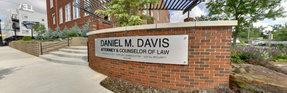Law Office Of Dan Davis PC