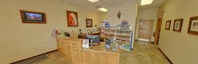 East Hills Veterinary Clinic