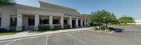 Fresno Women's Medical Group