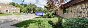 Wauwatosa Veterinary Clinic