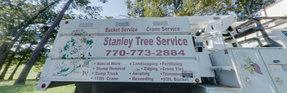 Stanley Tree and Landscaping