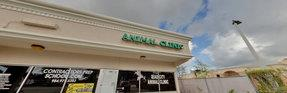Quad City Animal Clinic