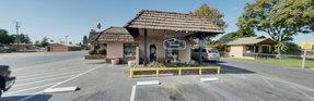 Kingsburg Veterinary Clinic