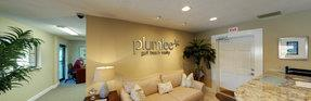 Plumlee Gulf Beach Realty