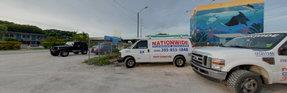 Nationwide Plumbing