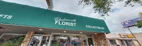 Chatsworth Florist