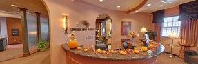 Convenient Family Dentistry-Grand Blanc