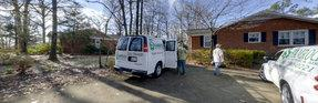 Shamrock Heating And Air Inc