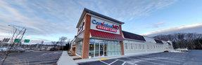 ConvenientMD Urgent Care - Greater Exeter Area