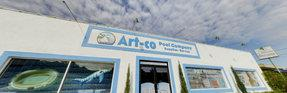 Artco Paint & Pool Supply