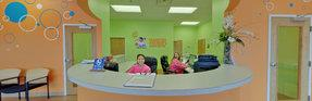 Peachtree Children's Dentistry