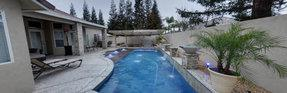 Ande's Pools