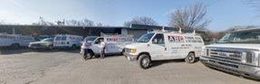 ABC Plumbing Heating & Air Conditioning