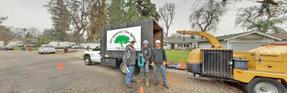 Jeff Shipman's Tree Service