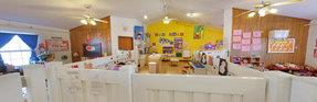 Wee Care Daycare And Preschool
